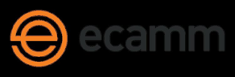 Ecamm is a livestreaming app for Mac. (Image: Ecamm Logo)