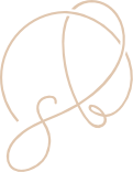 Sabine Biesenberger is a marketing & sales mentor to transformational coaches. (Image: Primary Logo)