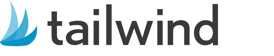 Tailwind is a scheduler and analytics tool for Pinterest and Instagram. (Image: Tailwind Logo)