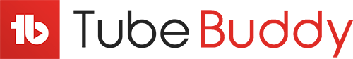 TubeBuddy is a Youtube channel and video optimisation toolkit. (Image: TubeBuddy Logo)