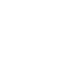 what's (written in script)